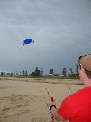kite sports, sports, windsports, extreme sport, sport kite,
