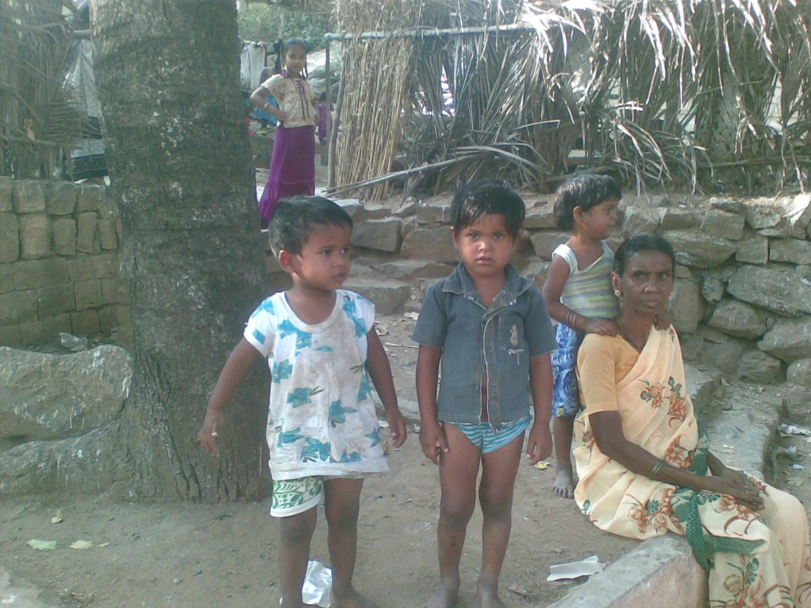 vikipeediya:hindi shabdasoochi