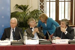 EPP Sumiit 15 May 2006