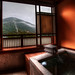 The Peaceful Ryokan Baths of Hakone