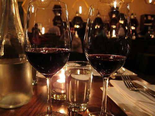 nectar, burlingame, wine lounge, gavin schmidt IMG_0205