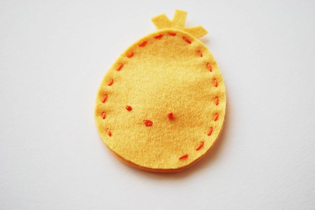 eggpuppets5