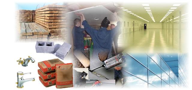 Clasificacion materiales de construccion - Casa materiales de construccion ...