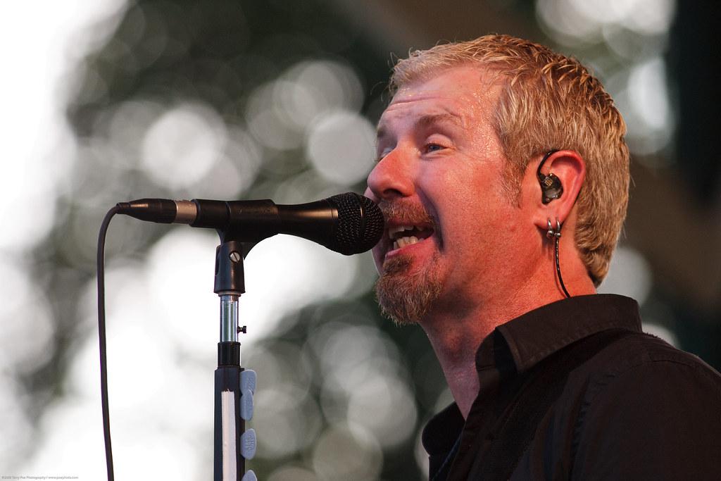 River Rhythms 2009