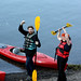 Small photo of Kayak Win