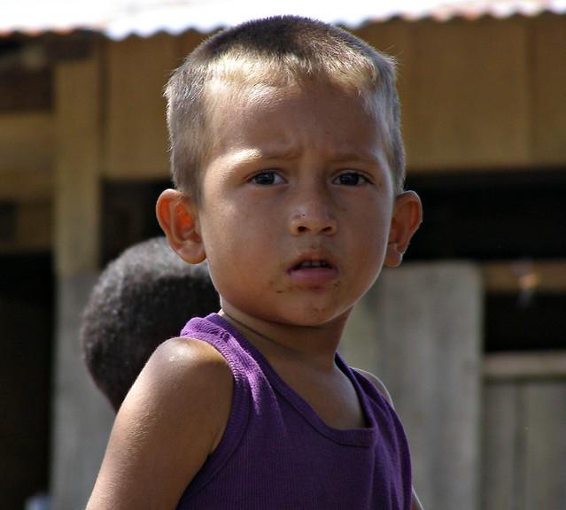 rostros infantiles del Chocó | Explore Juan Diego Restrepo E ...