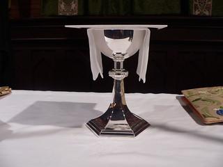 Altar Guild 001