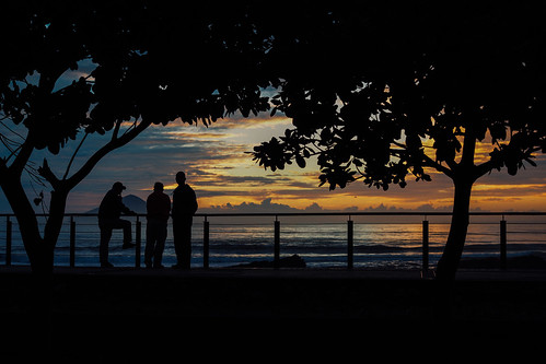龜山島 宜蘭 台灣 taiwan yilan olympus penf 25mm f12 pro 2512pro 日出 sunrise dawn