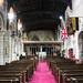 Blyth St Mary and St Martin