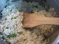 steamed rice, food grain, rice, jasmine rice, basmati, food, white rice, dish, cuisine,
