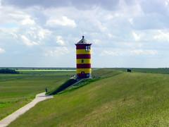 2002-06-14 06-17 Ostfriesland 153 Pilsumer Leuchtturm