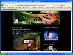 ScreenRabbit1