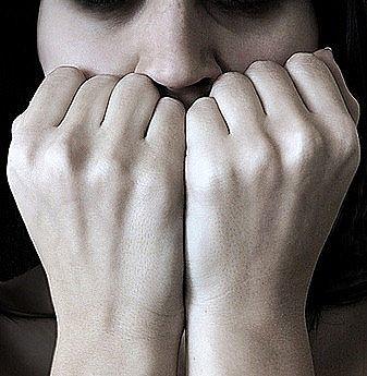 panic-attack-disorder8