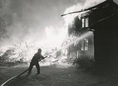 Erkebispegården Brenner (1983)