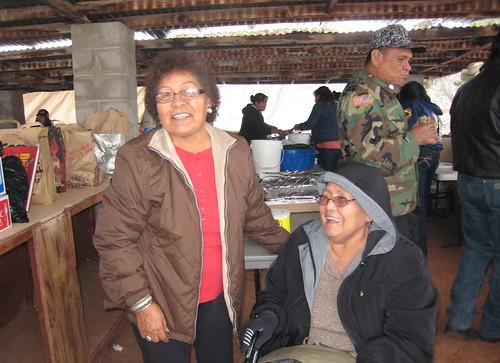 REZ, Navajo IMG_1082