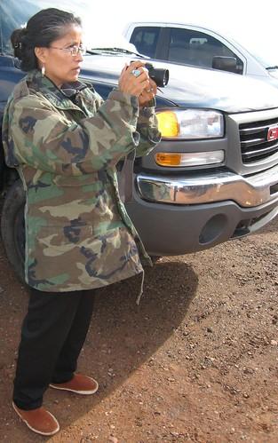REZ, Navajo IMG_1216
