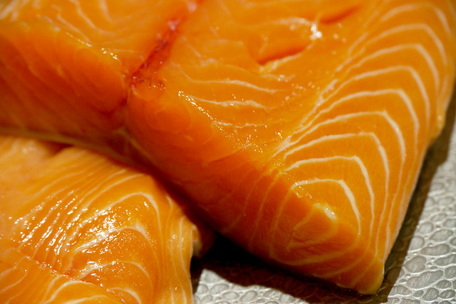 Salmon_steaks