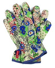 5329 WDYBT celia birtwell pretty woman garden gloves