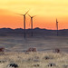 Campbell Hill Windpower Project