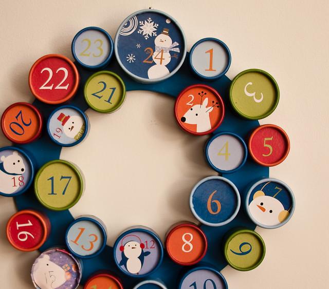 219 365 advent calendar explore gomattolson 39 s photos on for Adventskalender ideen fa r erwachsene