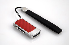 data storage device(1.0), strap(1.0), usb flash drive(1.0),
