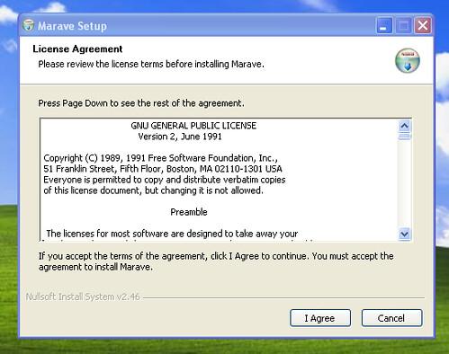 11011111417-My-Desktop