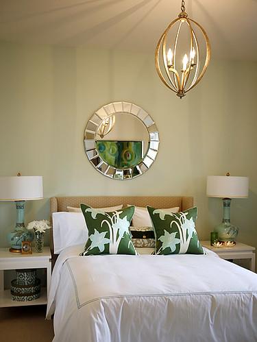 Sarah richardson design flickr photo sharing for Sarah richardson bedroom designs