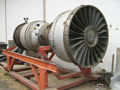 wheel(0.0), machine(1.0), turbine(1.0), jet engine(1.0), iron(1.0), aircraft engine(1.0),