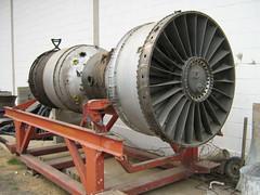 machine, turbine, jet engine, iron, aircraft engine,