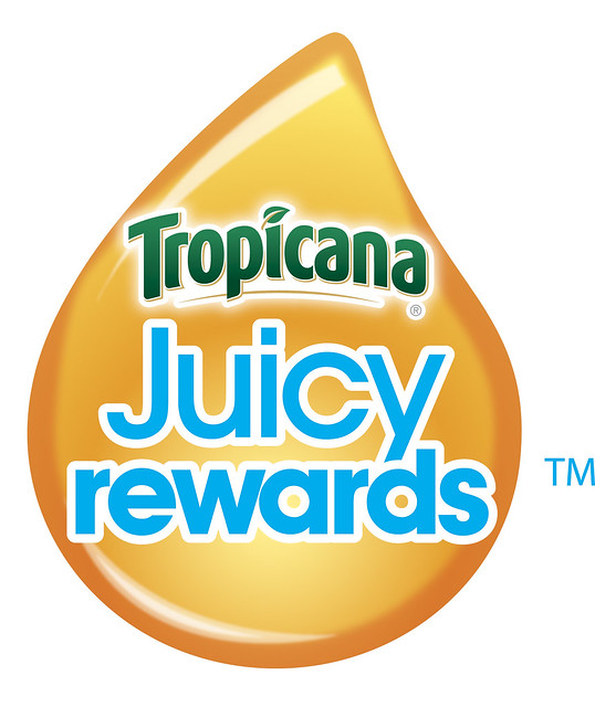tropicana leading producer and marketer of Find out more about tropicana products, inc including an overview, stats tropicana supplements this crop with imports from brazil when florida supplies are insufficient to meet its production needs sales and marketing tropicana markets its products in the us under several brand.