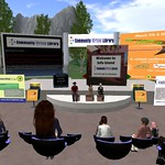 Future is Now-Community Virtual Library March 6, 2010 (5)