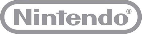 Logo Nintendo