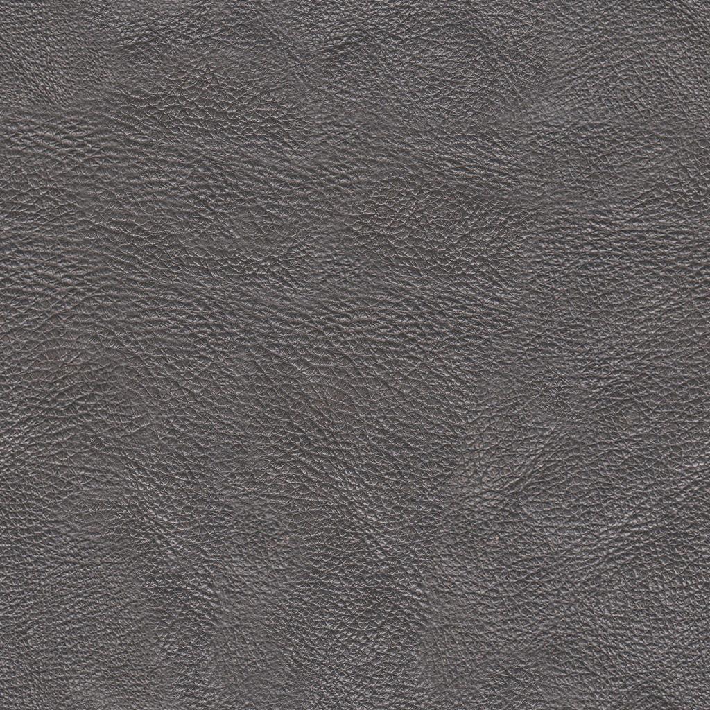Grey Patterns Photoshop Webtreats Grey Leather Pattern