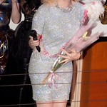 Sassy Prom 2011 068