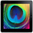 the iPad Studio Gallery group icon