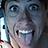Becky Smith - @Becky's Got Pix! - Flickr