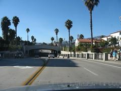 Santa Barbara, California (3)