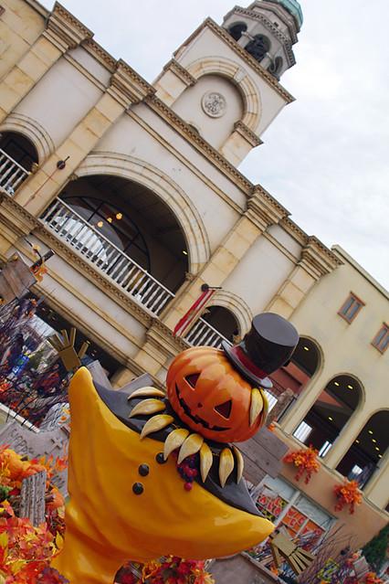 Lagunasia Halloween09-21