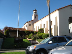 Santa Barbara, California (15)