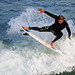 Torquay, Victoria, Australia, surfing IMG_7119_Torquay