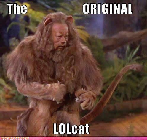 celebrity-pictures-burt-lahr-original-lolcat[1]