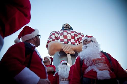 PDX Santa Con001