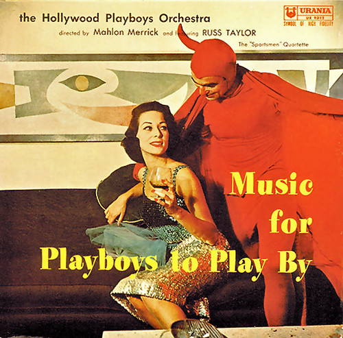 ... play playboys play !