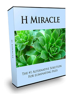 what is h miracle
