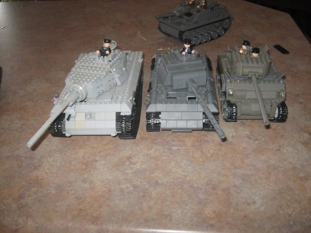 King tiger tank vs sherman - photo#24