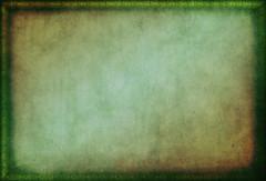 Frame Textures
