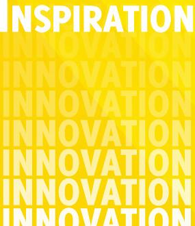 Blog-Inspiration