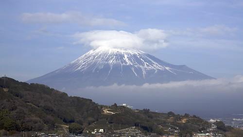 mountain snow japan canon fuji mountfuji shizuoka efs1785mmf456isusm gotemba canon50d
