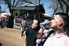 Cubic Zirconia Tour: SXSW Day 1 (Dom LuckyMe)