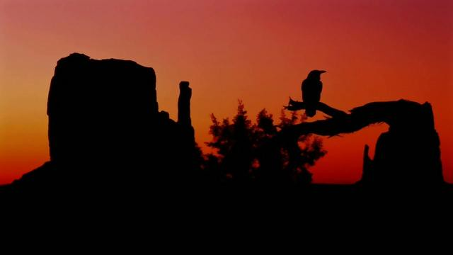 Video - Navajo Lights on Vimeo by Leo Bar PIX IN MOTION